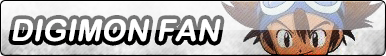 Digimon Fan Button