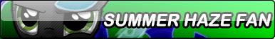 Summer Haze Fan Button by TyTrance