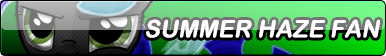 Summer Haze Fan Button by AceRome
