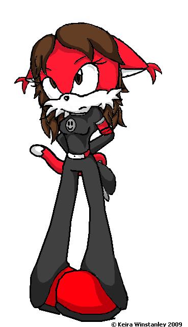 dragongirl17's Profile Picture