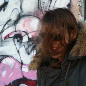 johnariosa's Profile Picture