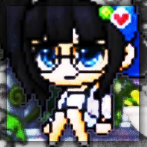 TicklePopXcX's Profile Picture