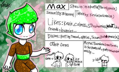 Max_reference