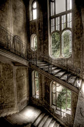 Urban Decay5 by grigjr