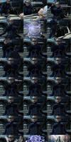 BOOB LANDER: The Bimboning Part 3 by CAHunk100