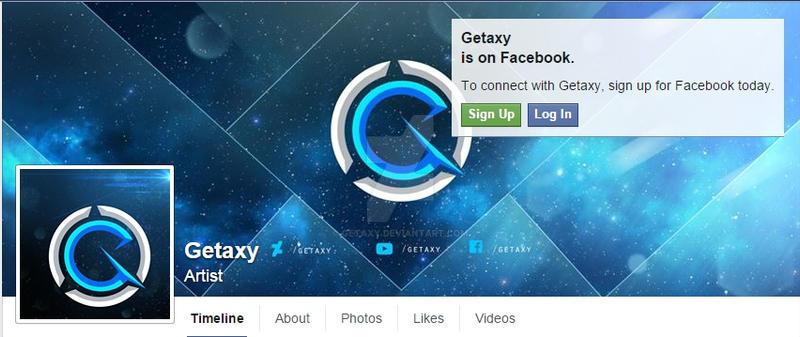 Follow me at Facebook!