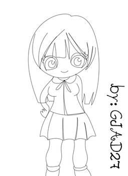 drawing using pentool