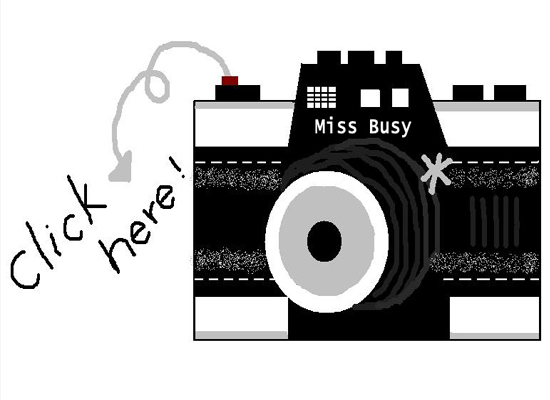 miss-busy's Profile Picture