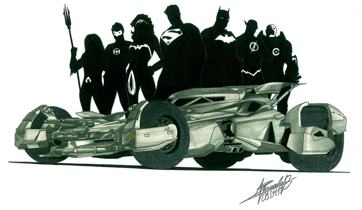 Jl by bass-engineer