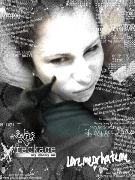 ditzydeviant's Profile Picture