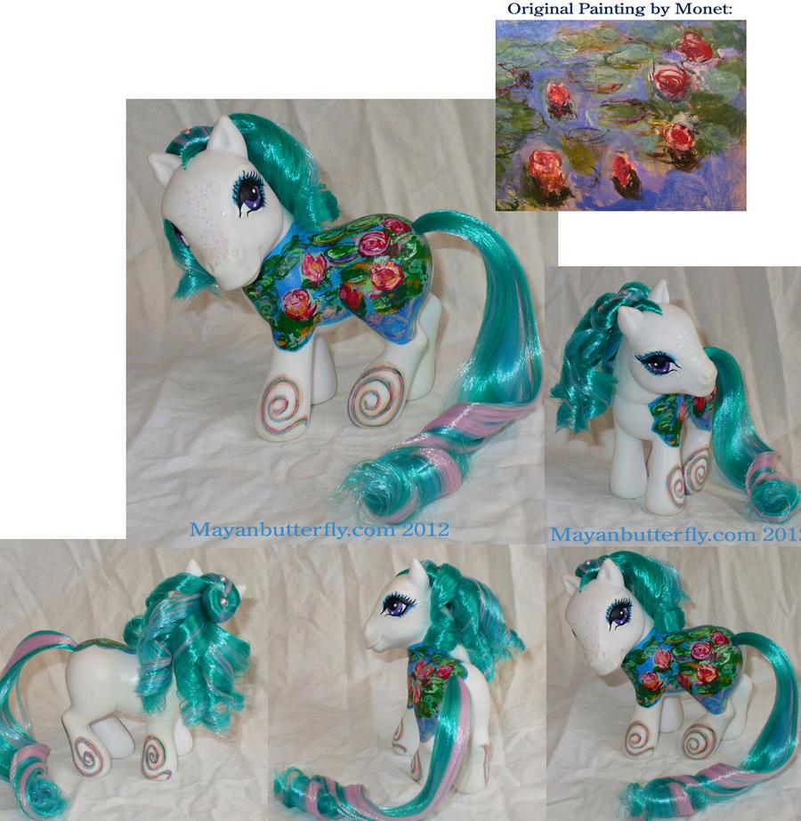 claude_monet__s_water_lilies_custom_my_l