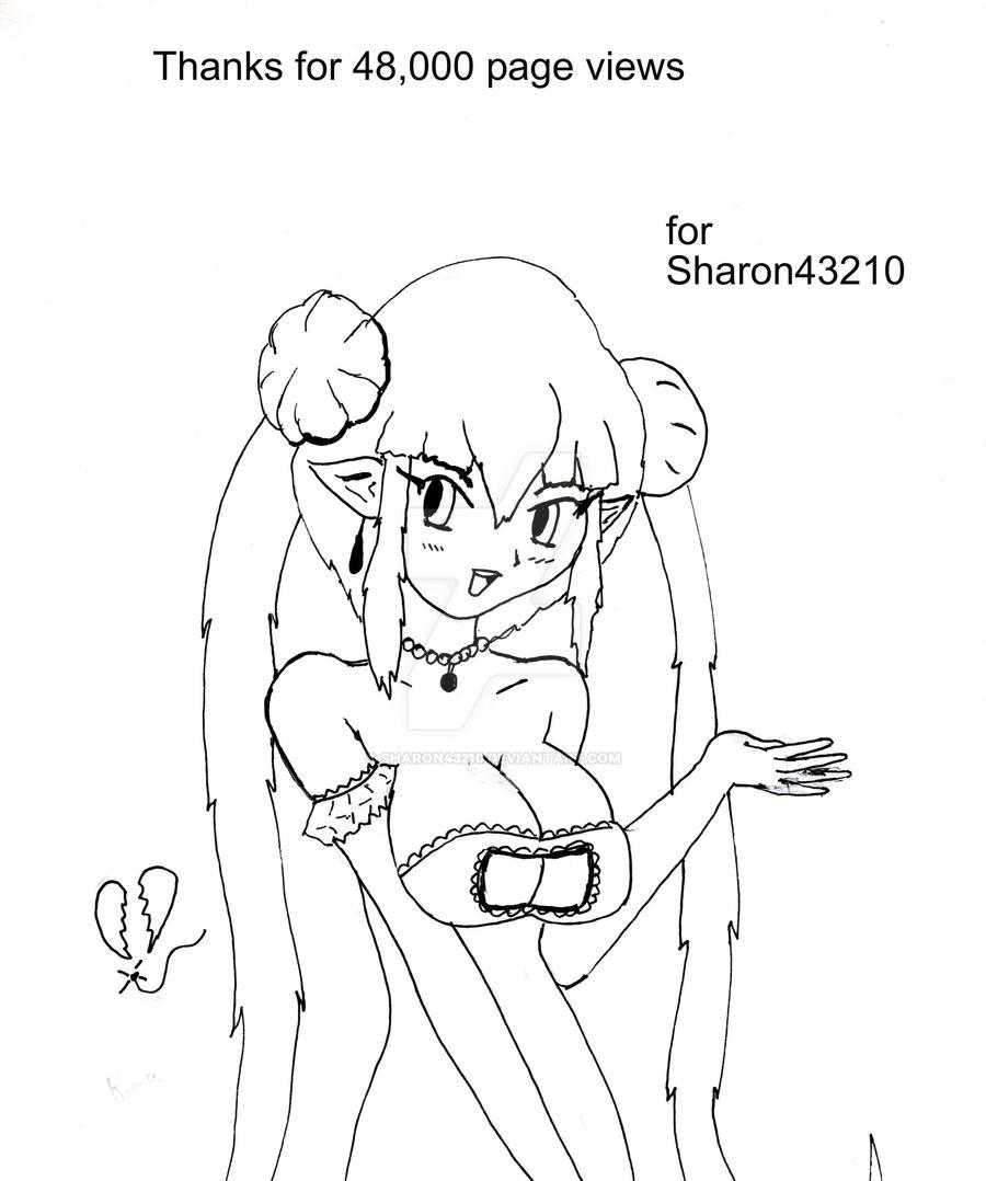 sharon43210's Profile Picture