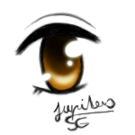 training-eye by Jupiter-SG
