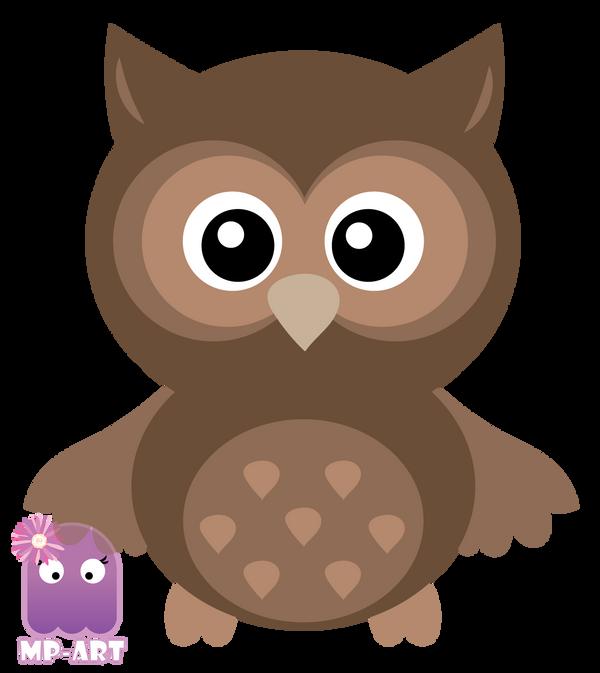 Owly by Jupiter-SG