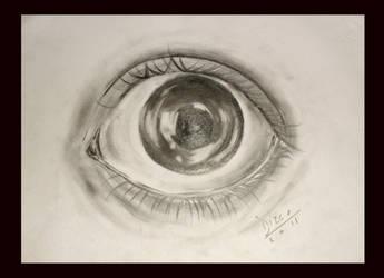 su.ojo