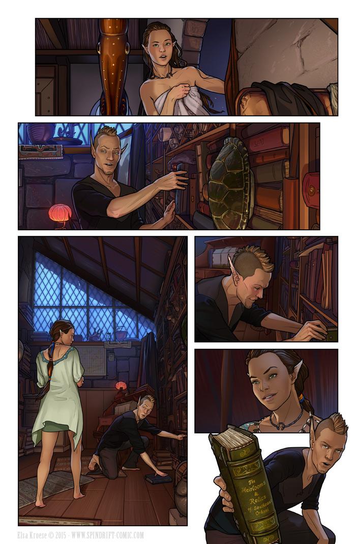 Page94-notxtversion by ElsaKroese
