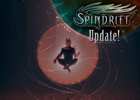 Spindrift, chapter2 page 112