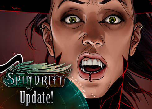 Spindrift Chapter 2 page 114