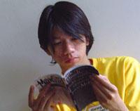 My photo by ncus