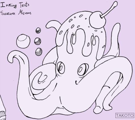 ink01102014 by Takoto