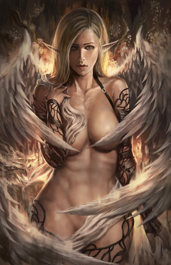 angel_of_sin_by_shizen1102-dalfwih.jpg
