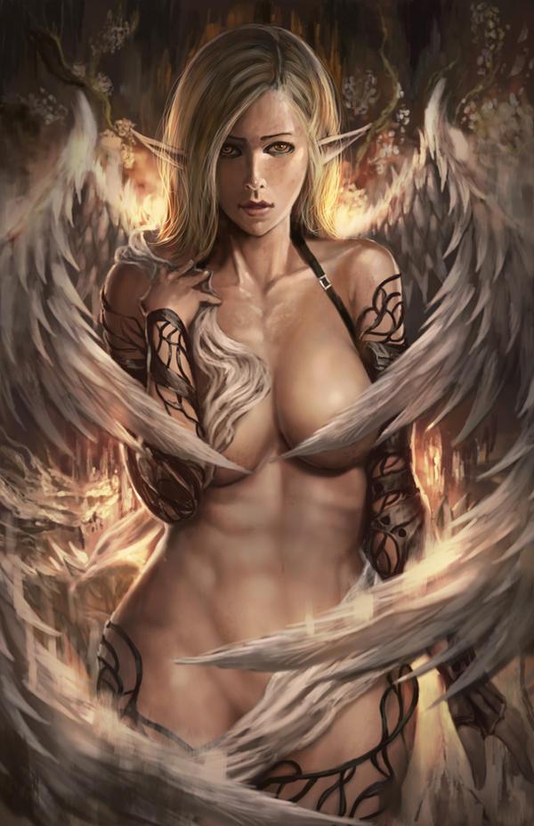 angel_of_sin_by_shizen1102-dalfwih.jpg