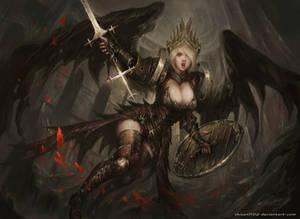 Queen Roseland