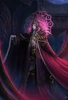 CM: The Dark Lord