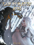 CM: Tales of Master Xing Cover