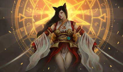 Hua Lin