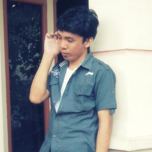 Temyplatde's Profile Picture