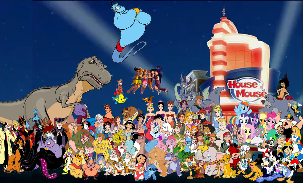 Aladdin Real Life Full Movie