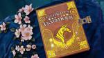 Elements of Harmony storybook Opening