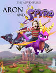 Adventures of Aron and Spyro
