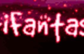 Banner 1 by AutumnNightBat