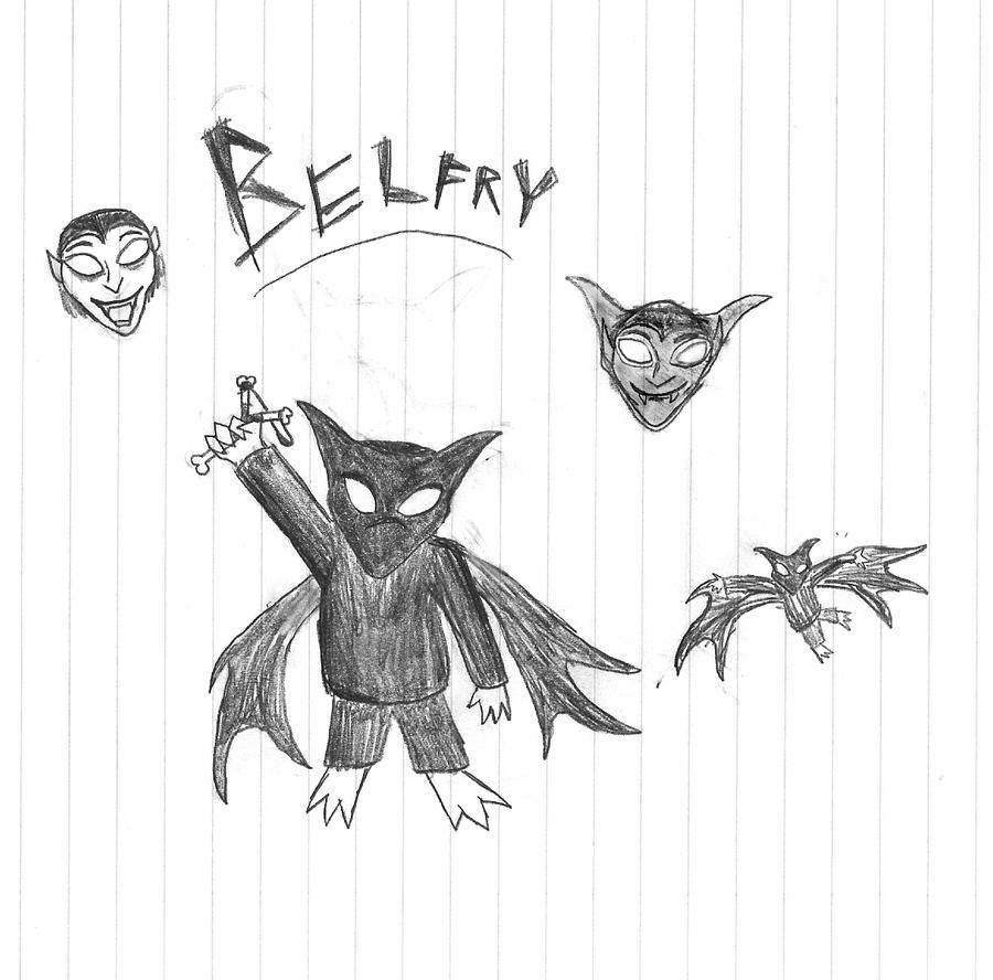 belfry chatrooms Titles are part of the hundreds of medals that a player can obtain in milmo, for example, quests, collecting exploration tokens or killing a certain amount of monsters of a certain type, players receive medals the most direct answer would be to play milmo virtually everything you do will.