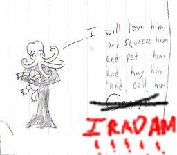 IrADAM's Profile Picture