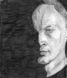 David Gilmour v2