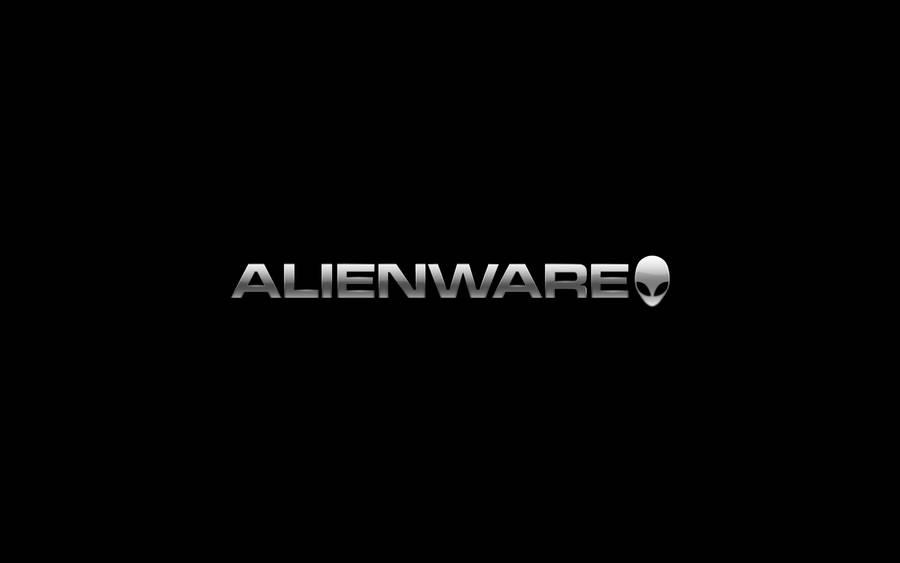 Alienware Logo by kirtpro