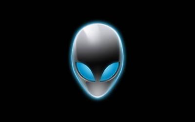 Alienhead Glow