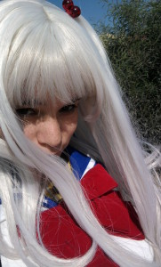 LuNa-TiCa's Profile Picture