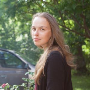 KristiT's Profile Picture