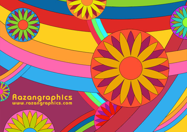 hippy wallpaper. hippy wallpaper by