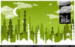 Ramadan Kareem3 08