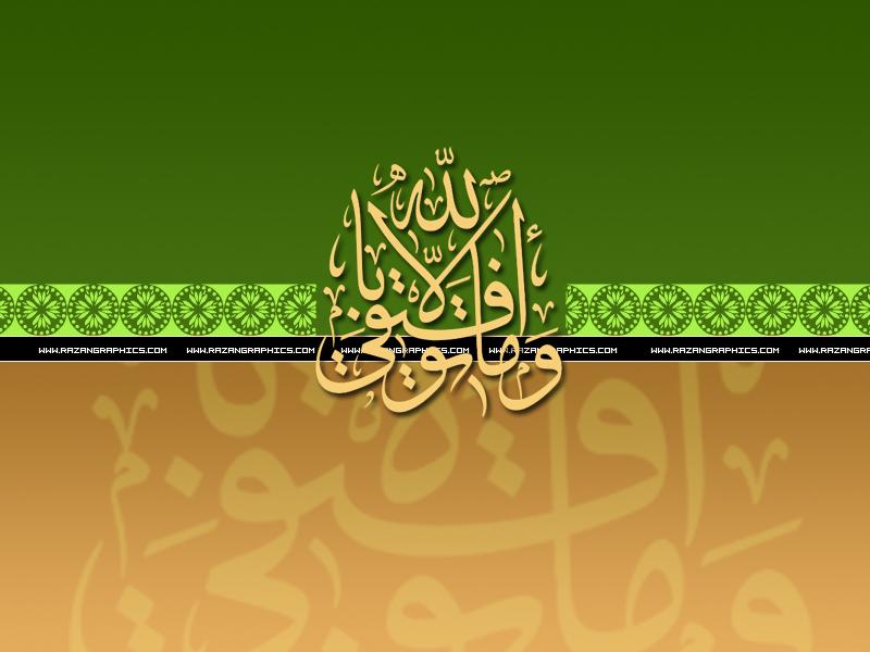 http://fc03.deviantart.net/fs16/f/2007/148/2/0/islamic_art_by_razangraphics.jpg