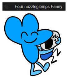 Funslots Randomizer thing by PinkiesClone on DeviantArt