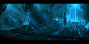 Atlantiscityfinal