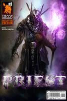 Priestfinal by TomEdwardsConcepts