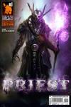 Priestfinal