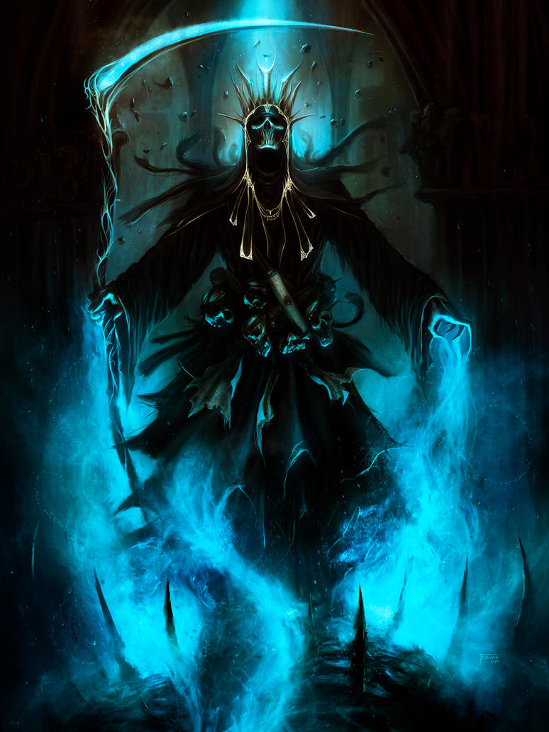 Ghost the Avenging Enigma The_grim_reaper_by_tomedwardsconcepts-d7jihdw